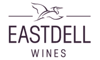 Eastdell wines
