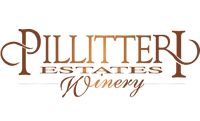 Pillitteri Estates wines